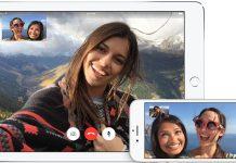 iOS 14.2 Bikin FaceTime Mendukung Resolusi 1080p