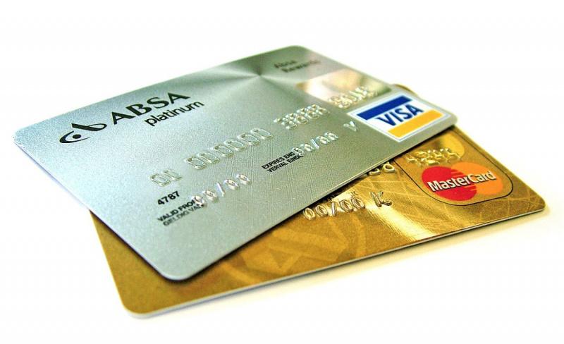 Bekerjasama dengan Goldman Sachs, Apple Akan Rilis Kartu Kredit