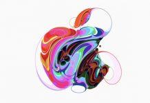 Apple Special Event Maret 2019 Tak Akan Rilis Produk Baru