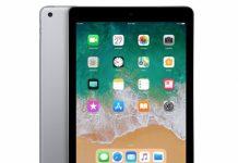 Apple Akan Segera Rilis iPad 10.2 Inch Baru dengan Harga Murah?