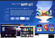Layanan Streaming Video Apple Akan Dirilis Pada April 2019