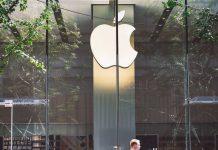 Apple Diklaim Akan Fokus ke Layanan Berlangganan di Masa Depan