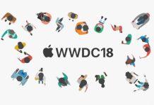Apple WWDC 2019 Akan Berlangsung Pada 3-7 Juni di San Jose