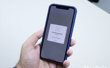 Cara Mengunci WhatsApp di iPhone dengan Face ID / Touch ID