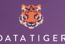 Apple Akuisisi Data Tiger, Startup Digital Marketing