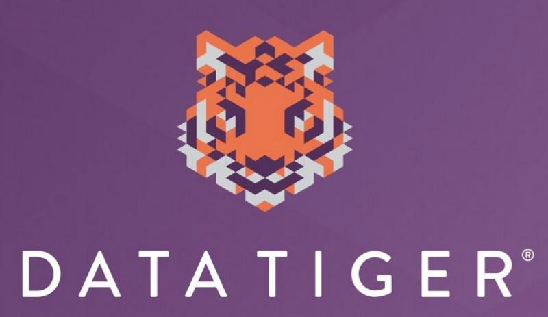 Apple Akuisisi Data Tiger, Startup Digital Marketing