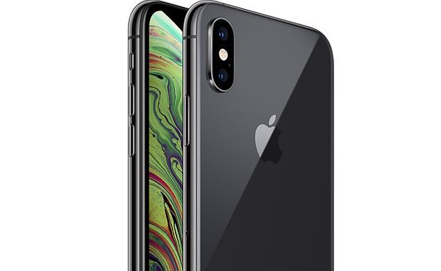 TSMC Akan Jadi Produsen Tunggal untuk Produksi Apple A13