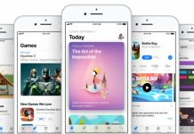 Apple Menindak Developer yang Merilis Aplikasi Duplikat di App Store