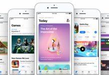 Apple Minta Developer Jelaskan Penggunaan Screen Recording untuk Analitik
