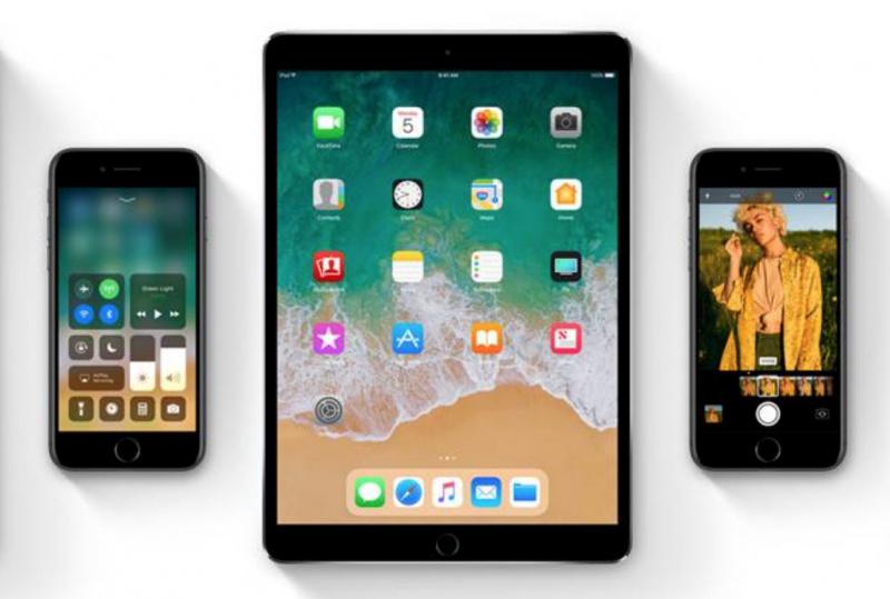 Pengguna iOS 12 Kini Sudah Lebih Dari 80% di Seluruh Dunia