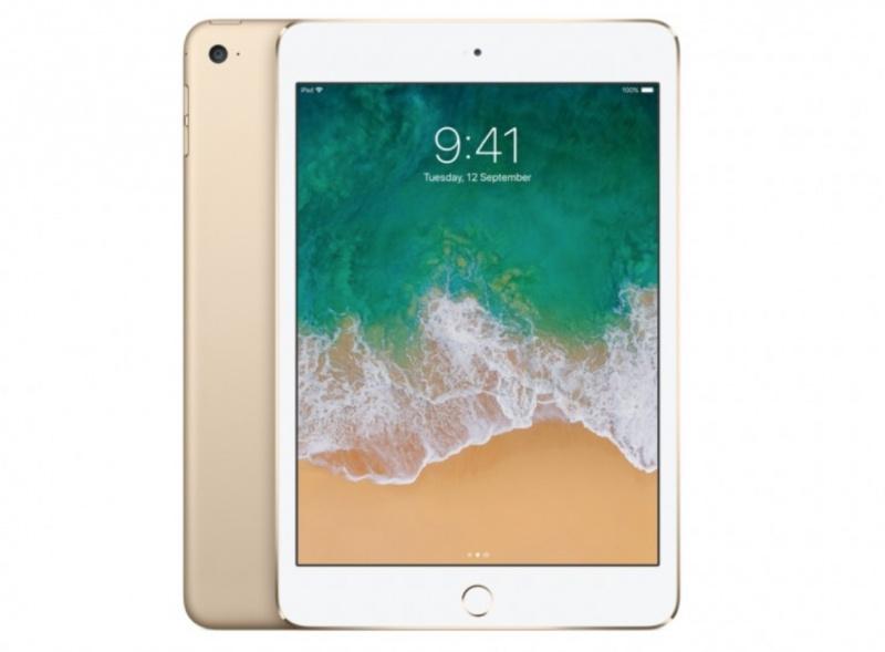 Harga iPad Mini 5 Murah, Desain dan Ukuran Tak Berubah
