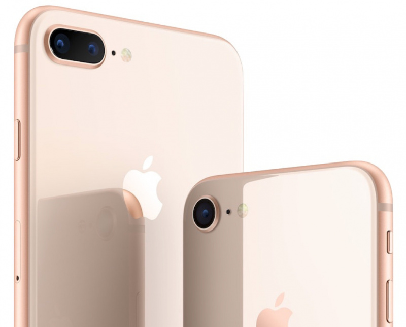 Apple Siapkan iPhone 7 dan iPhone 8 Versi Khusus di Jerman