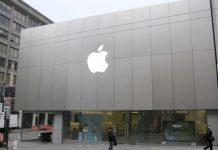 Ketimbang Perbaiki, Apple Malah Fokus Tawarkan Tukar Tambah iPhone