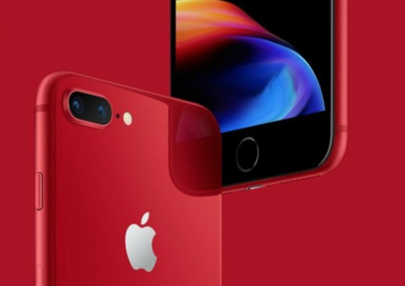 Harga Dipangkas, Penjualan iPhone di Tiongkok Meningkat