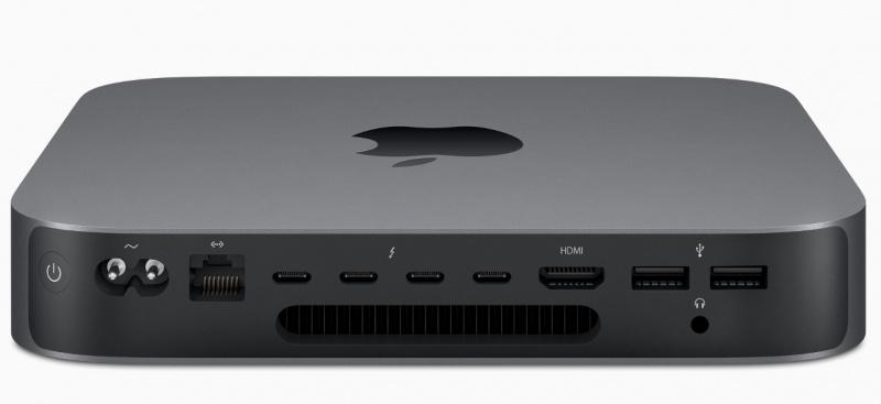 5 Mac dan MacBook Terbaik Untuk Pelajar dan Mahasiswa | MacPoin