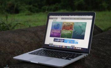 Mac dan MacBook Terbaik Untuk Pelajar dan Mahasiswa