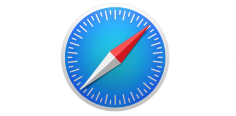 Safari 12.1 di macOS dan iOS 12.2 Mendukung Intelligent Tracking Prevention Baru