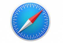 Privasi Baru Safari di 12.2 Bisa Cegah Akses Motion Data