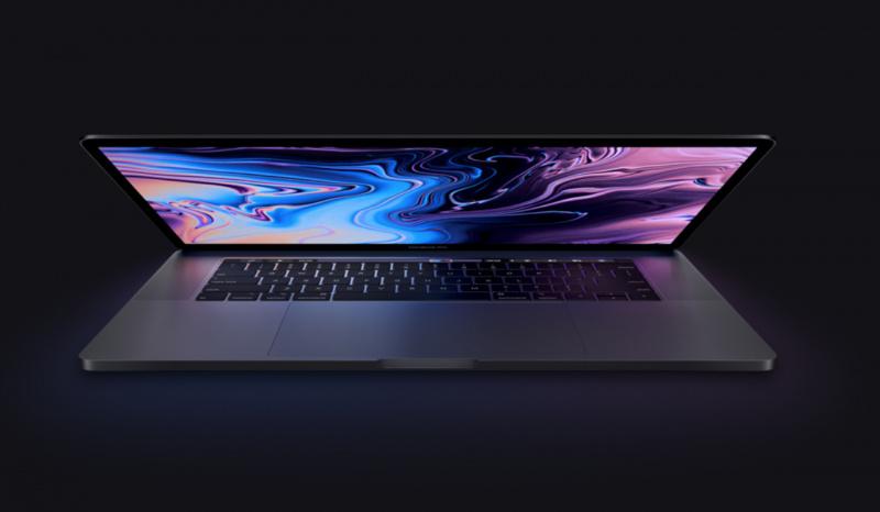Apple Siapkan MacBook Pro 16 Inch Terbaru