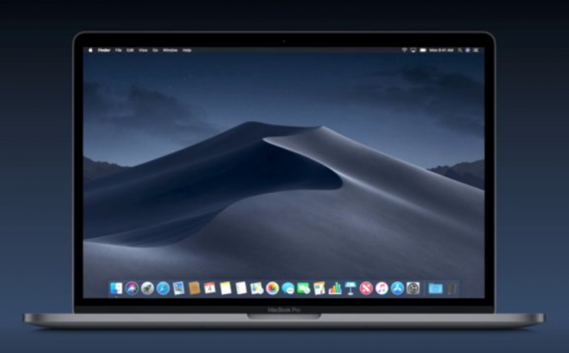 Apple Siap Perkenalkan Teknologi Universal App pada WWDC 2019?