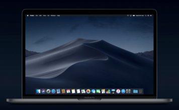 Apple Rilis macOS Mojave 10.14.4 Beta 3 ke Developer