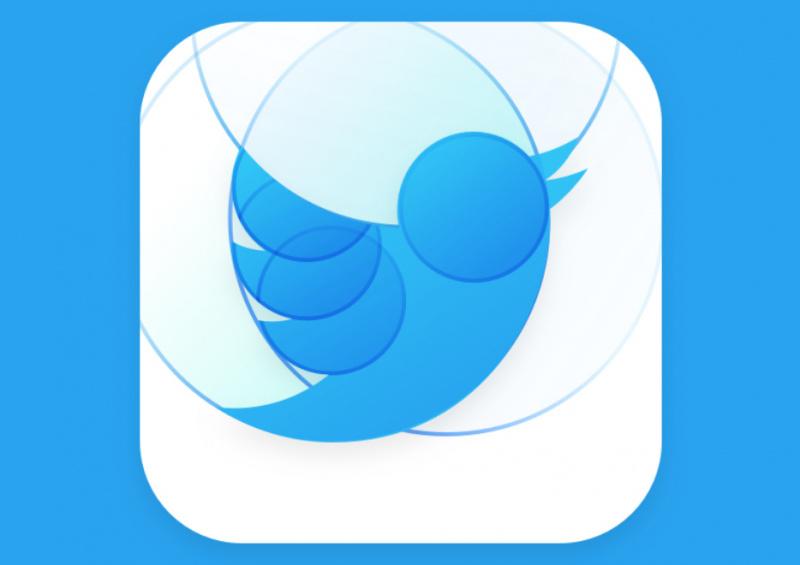 Twitter Rilis Twttr, Aplikasi Prototype untuk Kebutuhan Testing ke iOS