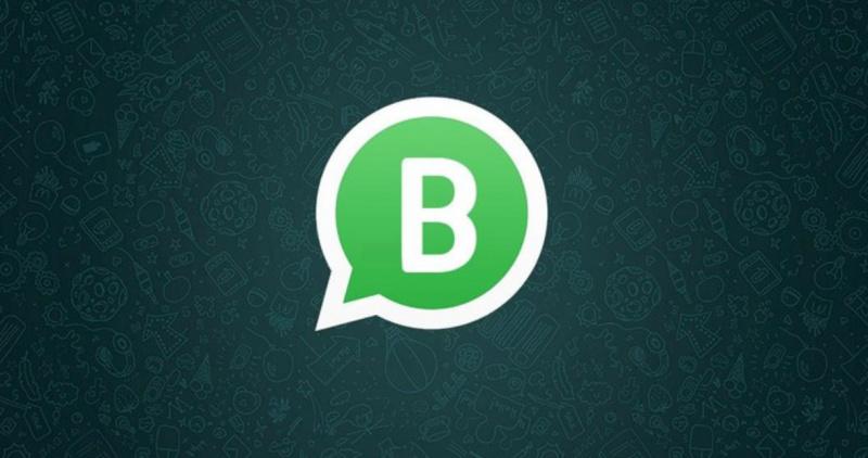 Aplikasi WhatsApp Business Segera Dirilis untuk iPhone