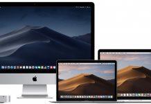 Cara Mengatasi Wifi No Hardware Installed di Mac dan Macbook