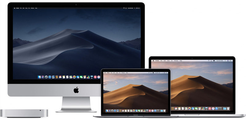 Cara Mengatasi Wifi No Hardware Installed di Mac dan Macbook