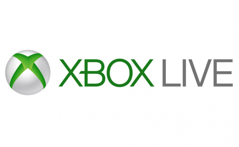 Microsoft Akan Hadirkan Dukungan Xbox Live ke iOS