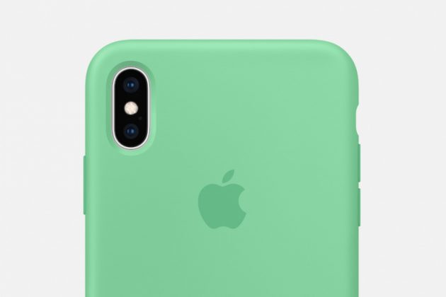 Apple Siap Rilis Banyak Case iPhone dan Watch Band Baru, Keren Banget