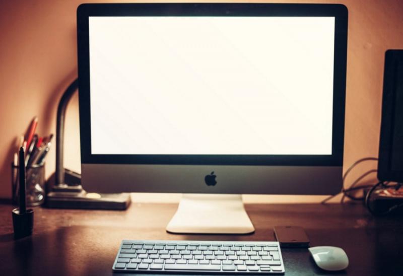 Bug KeySteal di Mac Akhirnya Dilaporkan Tanpa Bug Bounty