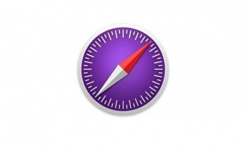Safari Technology Preview 77 Dirilis dengan Perbaikan Bug