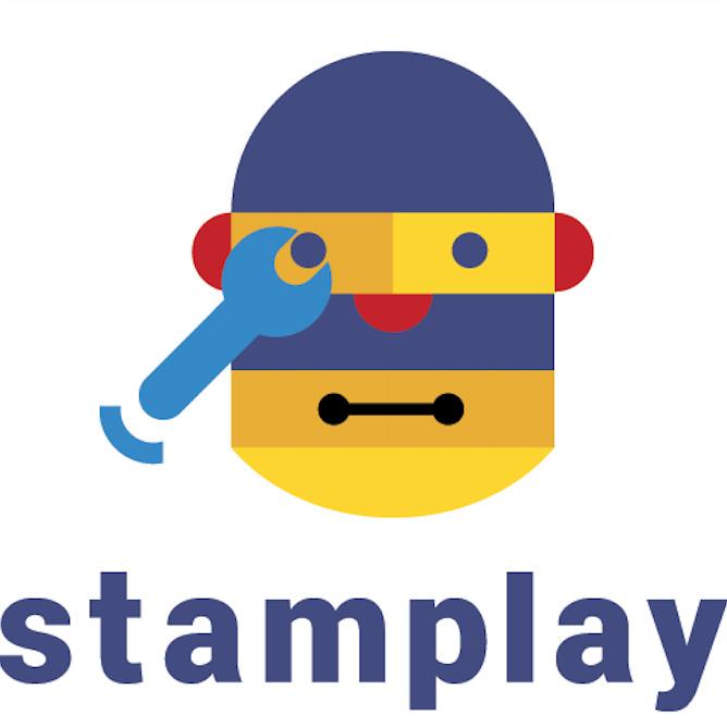 Apple Akuisisi Stamplay, Salah Satu Startup Asal Italia