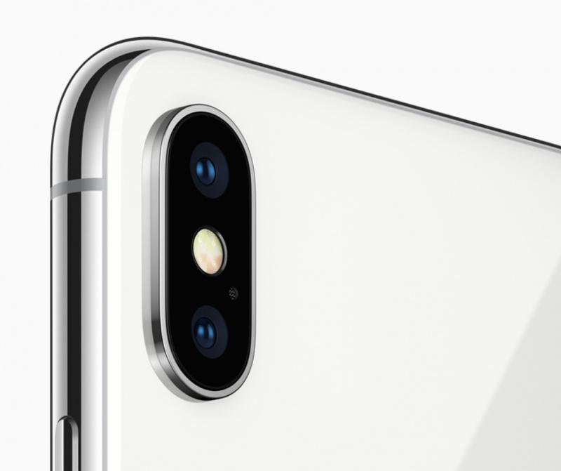 Apple Akuisisi Portofolio Paten dari Perusahaan Security Camera