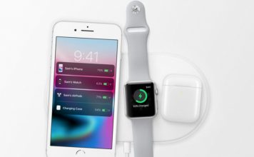 Apple Masih Belum Menyerah Dengan AirPower?