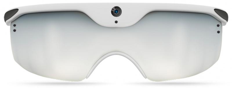 Apple Siap Rilis Kacamata Cerdas Berbasis AR Tahun 2020?