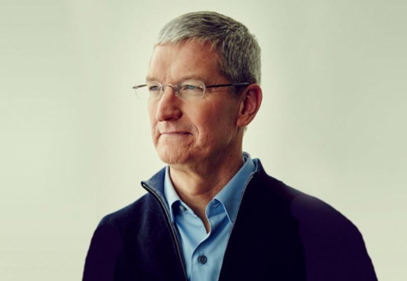 Apple Janji Tidak Akan Menjual Data Kesehatan Pengguna