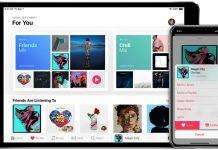 Apple Music Kini Sudah Diunduh 40 Juta di Perangkat Android