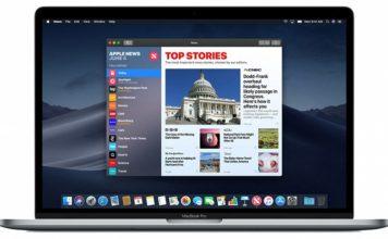 WSJ Dikabarkan Gabung Layanan Berlangganan Apple News