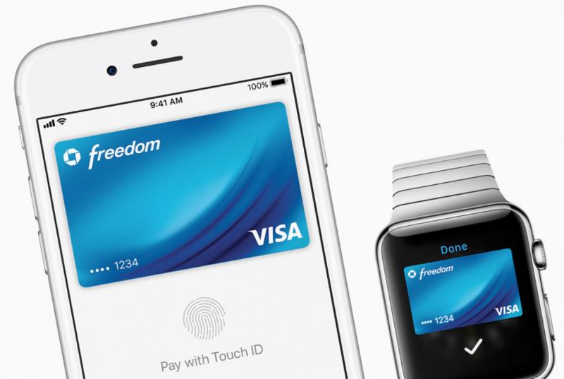 Apple Pay Akan Tersedia di 7 Negara Baru, Indonesia Termasuk?