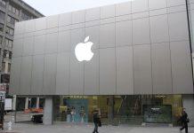 Apple Dipercaya Akan Jualan Software dan Layanan di Masa Depan