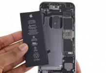 Kini iPhone yang Diservis Pihak Ketiga Boleh Dapat Servis Resmi Apple
