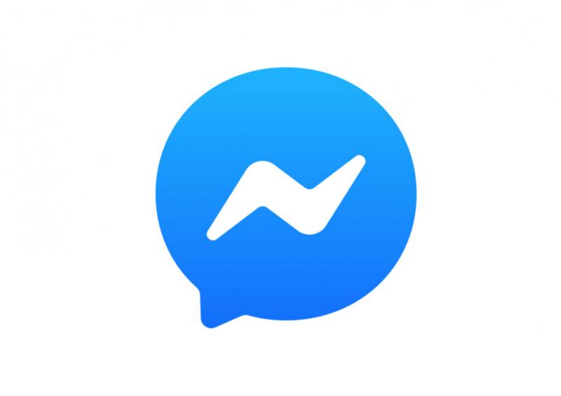 Messenger Akan Rilis Fitur Dark Mode Untuk iOS 13?