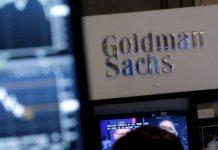 Goldman Sachs Ungkap Apple Card Bisa Tersedia Internasional