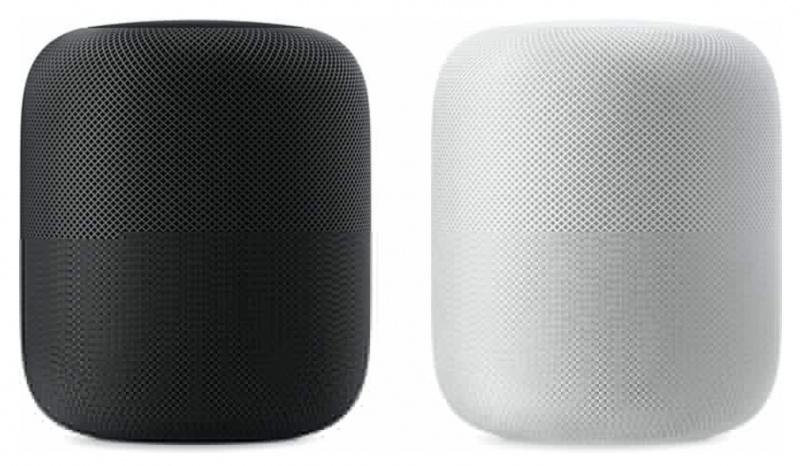 Apple Rilis Update Software untuk HomePod, Kini Versi 12.2