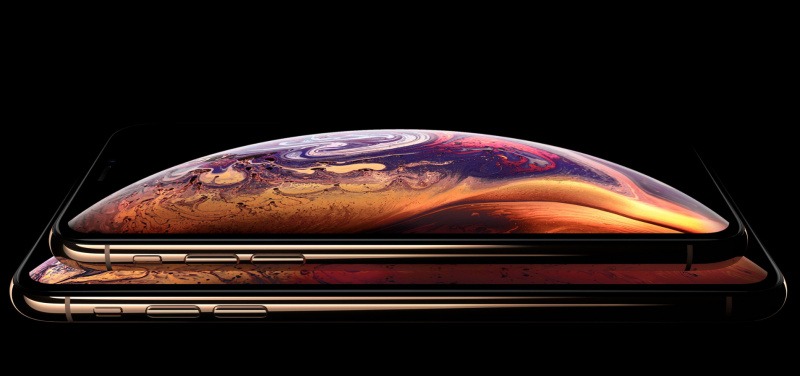 iPhone 2019 Akan Support Wireless PowerShare dan Charger Baru