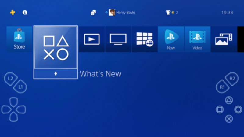 Sony Rilis Remote Play, Aplikasi Kontroler PS4 Pakai iPhone dan iPad