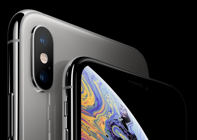 Corning Siap Pasok Kaca Fleksibel untuk iPhone Layar Lipat Terbaru Apple?
