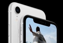 """Apple Rilis 3 Video Promo """"There's more to iPhone"""""""
